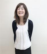 岡村 加代子